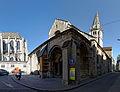 Dijon Église Saint-Philibert 02.jpg
