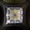 Dijon - Notre-Dame - flèche de croisée.jpg