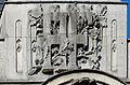 Dijon Poste Place Grangier detail 06.jpg