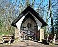 Dillingen Kapelle.jpg