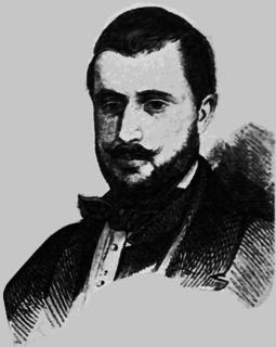 Dimitrie Brătianu Romanian politician