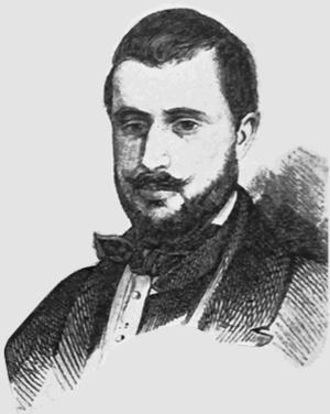 Dimitrie Brătianu - Image: Dimitrie Brătianu