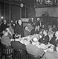 Diner Generaal Kruls, Bestanddeelnr 901-2106.jpg