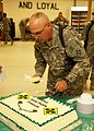 Diners at Ironhorse Oasis dining facility welcome new expansion DVIDS131858.jpg
