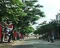 Dinh Bo Linh, p15,Binh Thanh, hcmvn - panoramio.jpg