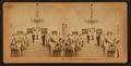 Dining Hall of the Raymond, Pasadena, Cal., U.S.A, by Kilburn, B. W. (Benjamin West), 1827-1909 2.png