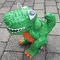 Dinosaur Pinata.jpg