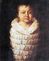 Nikolaos Koutouzis - Wikipedia