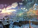 Diorama «Siege of Leningrad» (2).jpg