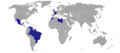 Diplomatic missions in St. Lucia.png
