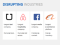 Disrupting Industries.png