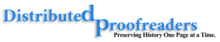 Distributed Proofreaders (logo).png