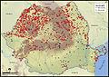 Distribution of lacerta agilis.jpg