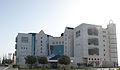 District court of Nazareth, Israel 1.jpg