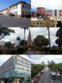 Distrito Hospital.png