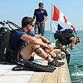 Diving team.jpg