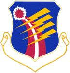 Division 040th Air.png