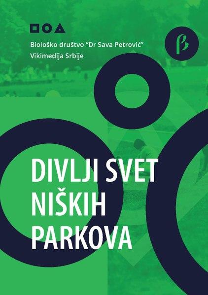 File:Divlji svet niških parkova.pdf
