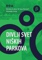 Divlji svet niških parkova.pdf