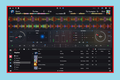 Djay Pro 2 For Mac Latest Version.png