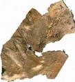 Djibouti sat.png