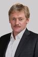 Dmitry Peskov.png