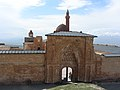 Doğubeyazıt, Ishak-Pascha-Palast (17. 18. Jhdt.) (26531381648).jpg