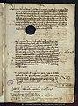 Documento original sobre la espedición de Magallanes.jpg