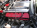 Dodge Viper Engine (849454736).jpg