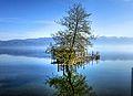 Dojran Lake 252.jpg