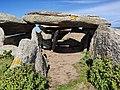 Dolmen de la Planche à Puare - île d'Yeu.jpg