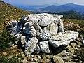 Dolmen del Puig Esquers, Llançà. 2.jpg