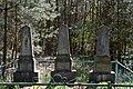 Dolsk Turiiskyi Volynska-grave of Begelman-3.jpg