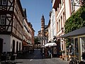 Dom from Kirschengarten - panoramio.jpg
