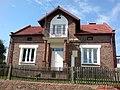 Dom w Leżajsku - panoramio.jpg