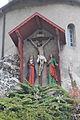 Domat Sogn Gion Kreuzigungsgruppe.JPG