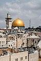 Dome of the Rock East Jerusalem -12 (33400401101).jpg