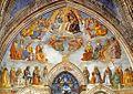 Domenico Ghirlandaio - incoronazione della vergine WGA.jpg