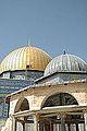 Domes (4106813053).jpg