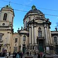 Dominican Lviv 2017-01-08.jpg
