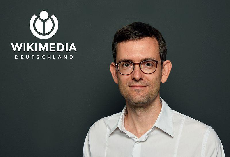 File:Dominik Scholl Wikimedia Deutschland.jpg