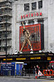 Dominion Theatre-1.jpg
