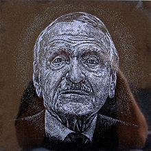 Luis A. Ferré - Wikipedia