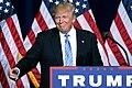 Donald Trump (29347025566).jpg