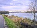 Donau bei Albing.JPG