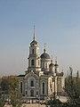 DonetskCathedral.jpg