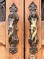 Door handles in Reggio Emilia 01.jpg