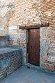 Door torre del Homenaje Alhambra Granada Spain.jpg