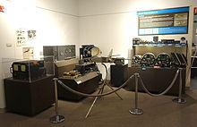 Doppler radar - Wikipedia