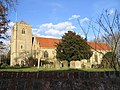 Dorchester Abbey, geograph.jpg